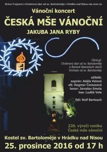 plakat_vanocni_koncert_2016_sm