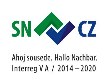 http://farnost-hradek.cz/wp-content/uploads/2017/04/SNCZ2020_Zusatz_RGB_150dpi.jpg