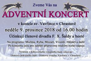 koncert_advent_2018