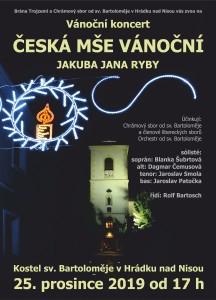 plakat_vanocni_koncert_2019